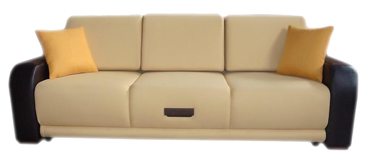 диван---Евро-2