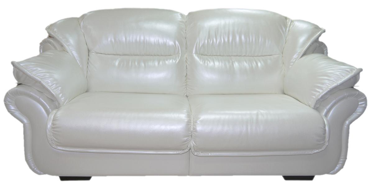 диван-адажио