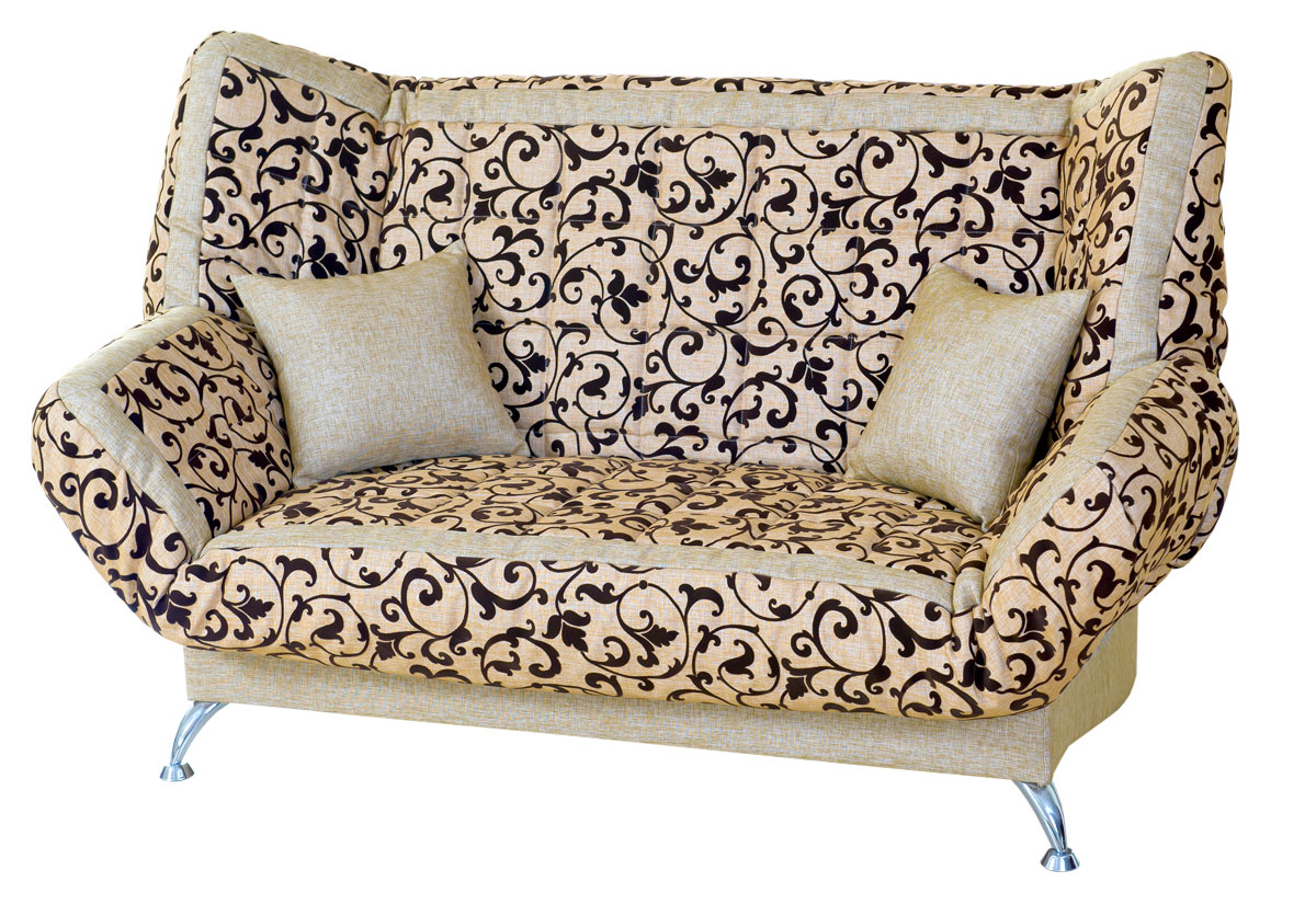 диван-венеция