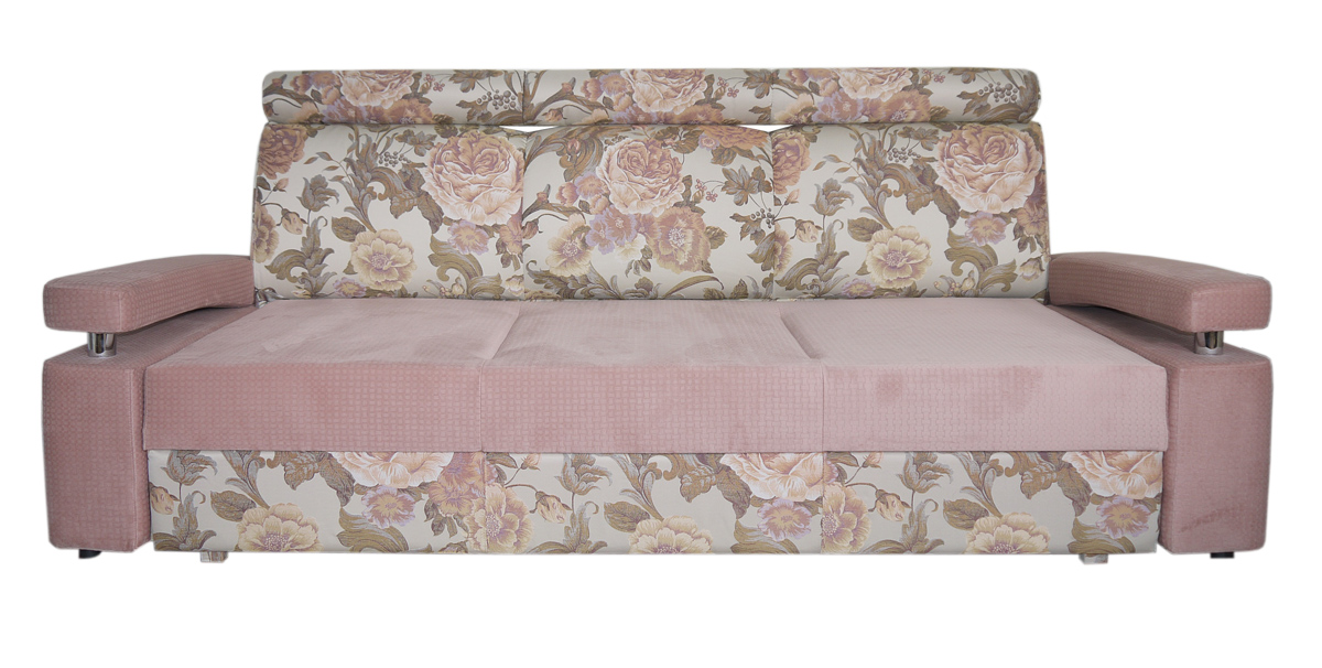 диван-евро-5-розовый
