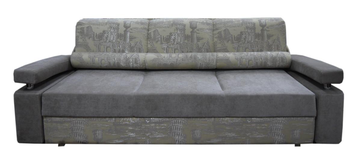 диван-евро--5-серый