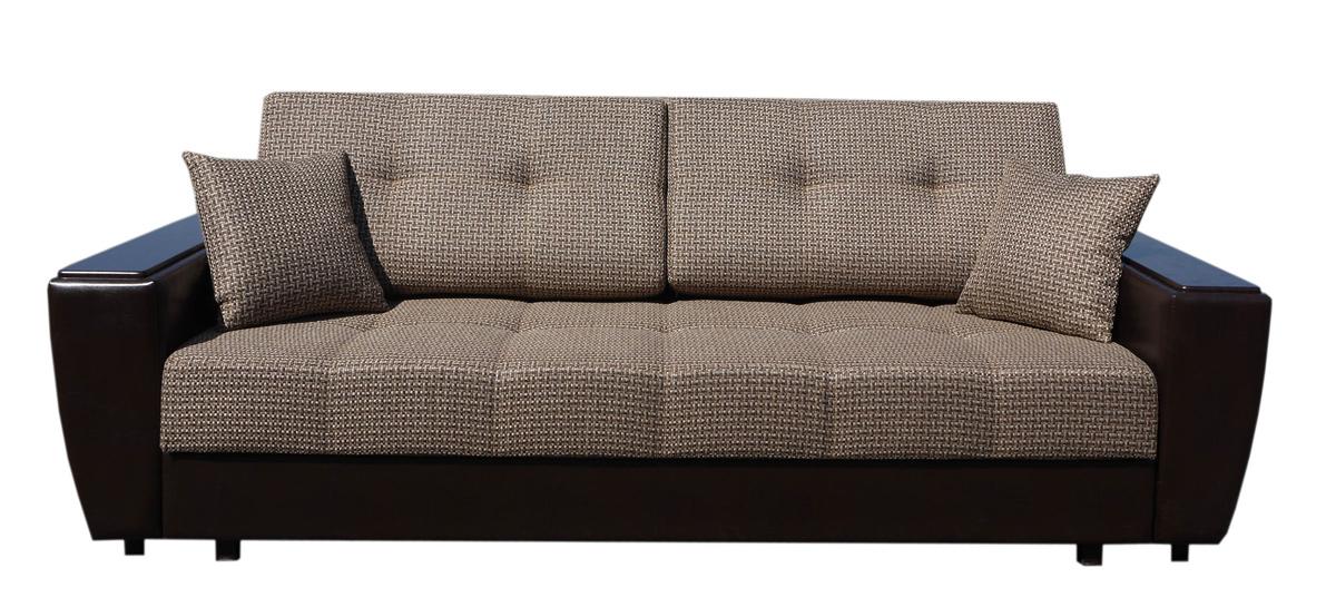 диван-евро-9
