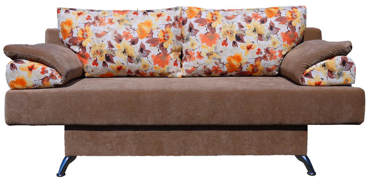 диван-люкс