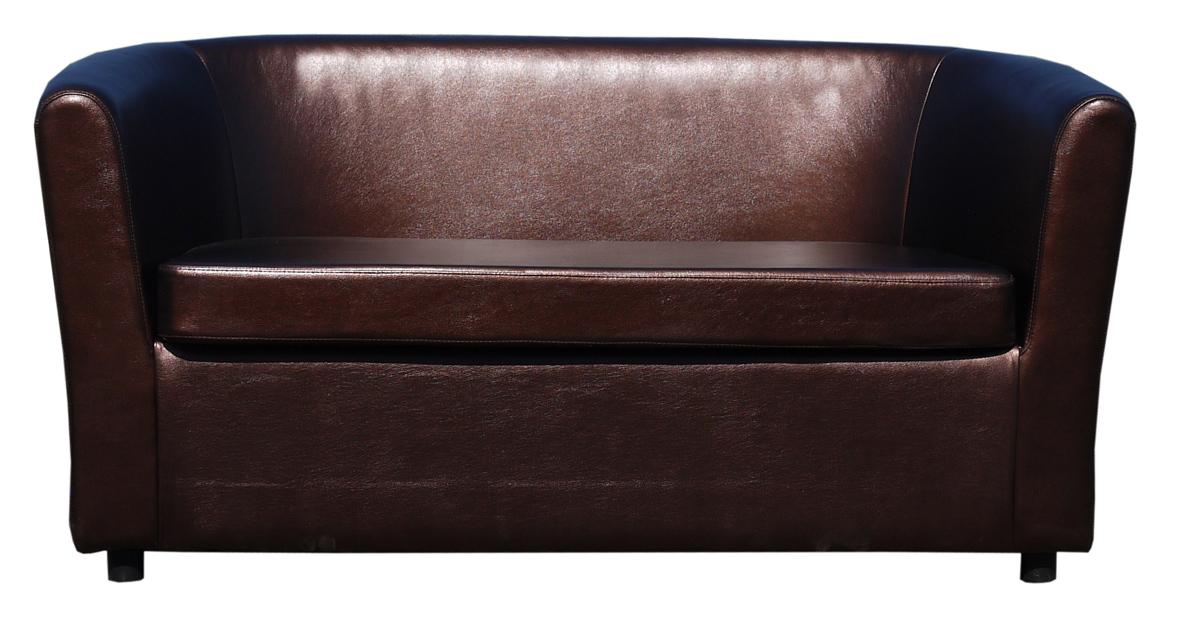 диван-офисный-№-2