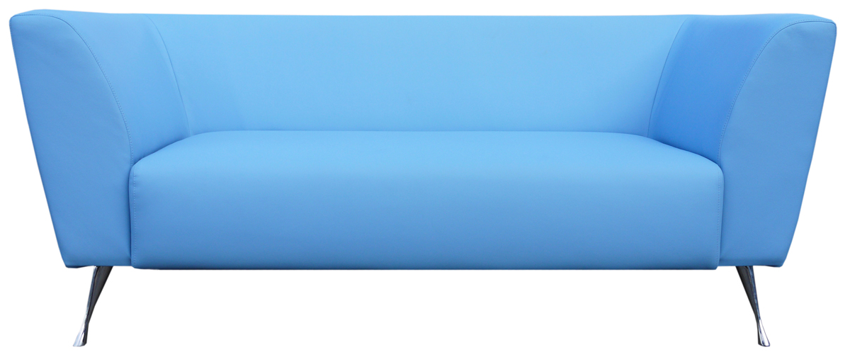 диван-офис-№3-голубой