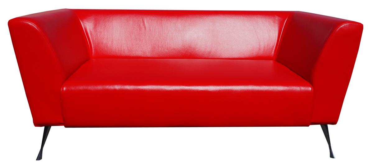 диван-офис-№3--красный