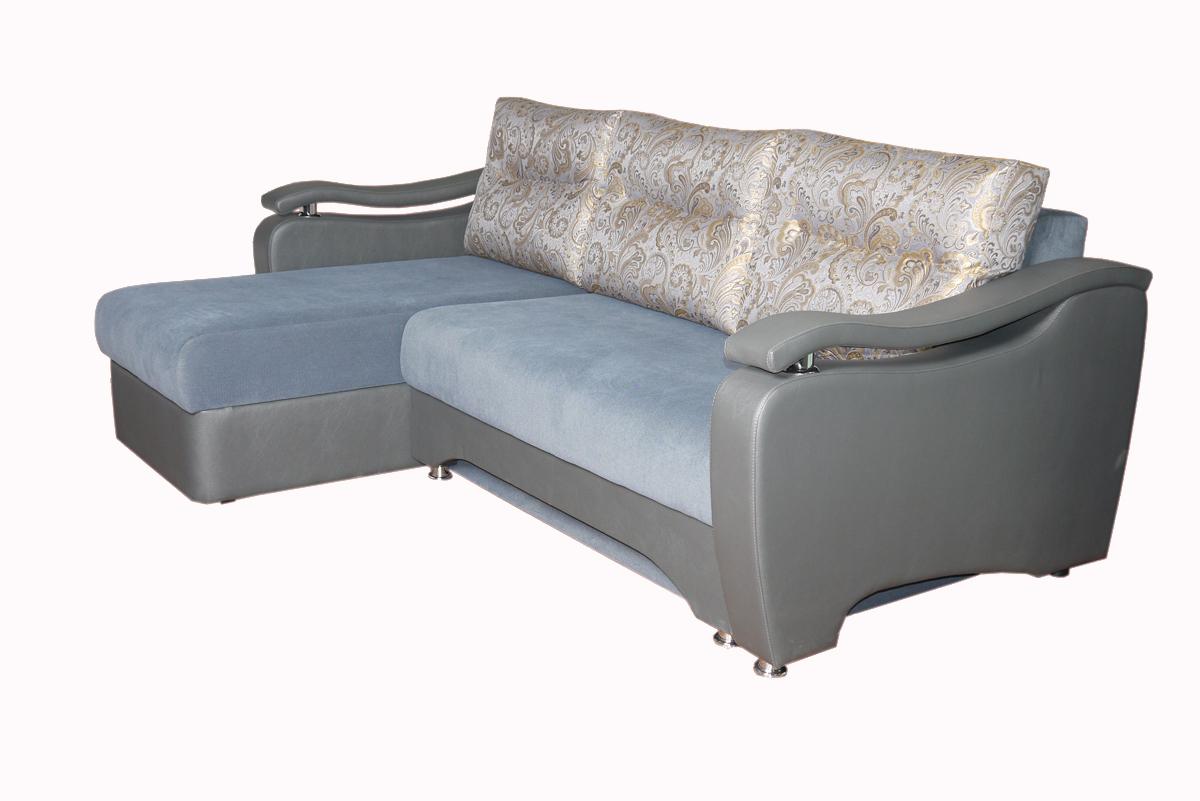 диван-угловой-евро-11-вид-спереди