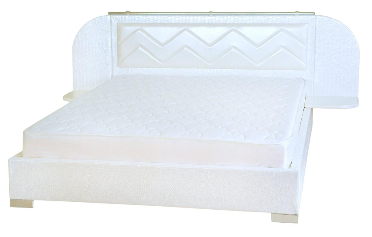 кровать-кристина-8!