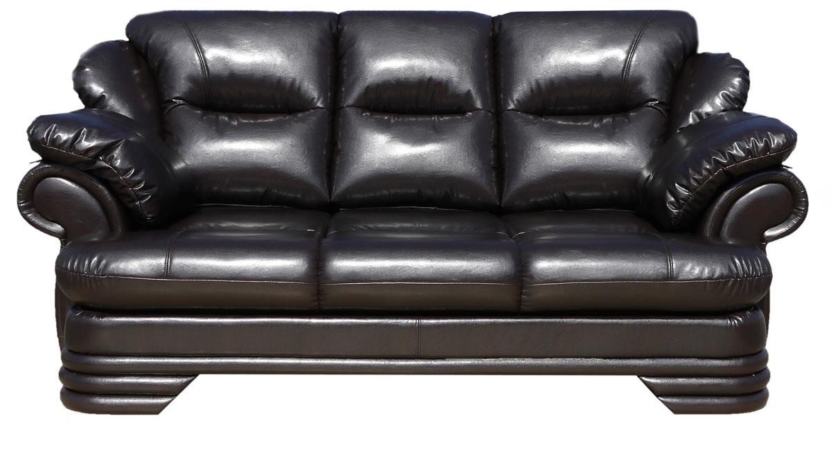 прямой-диван-диана