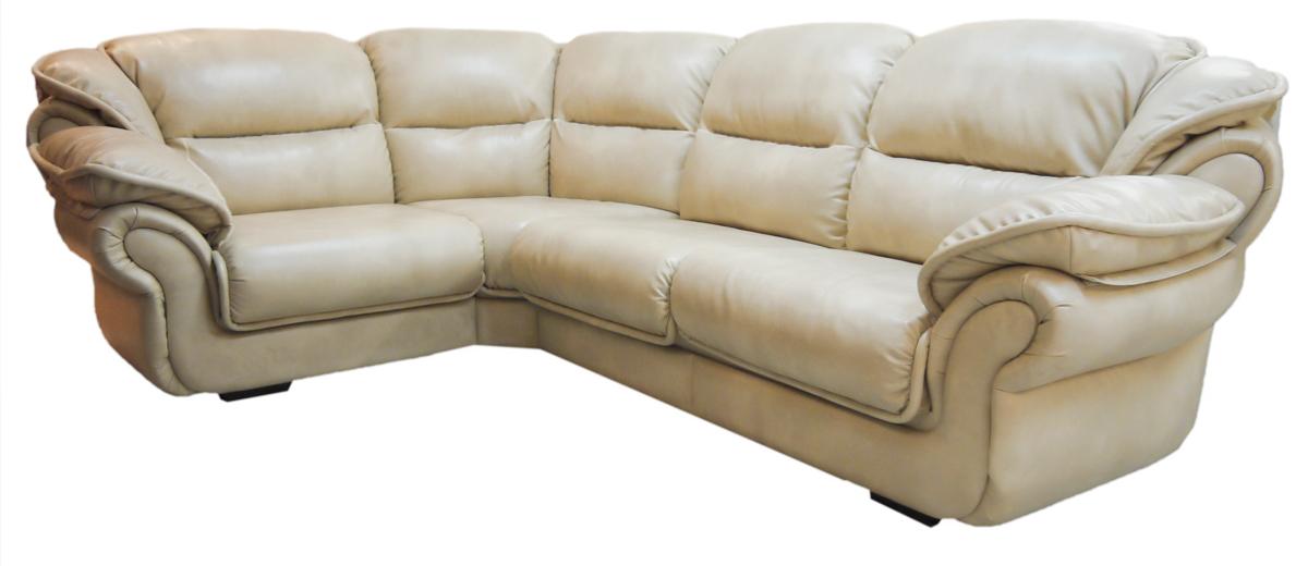 угловой-диван-адажио-бежевый