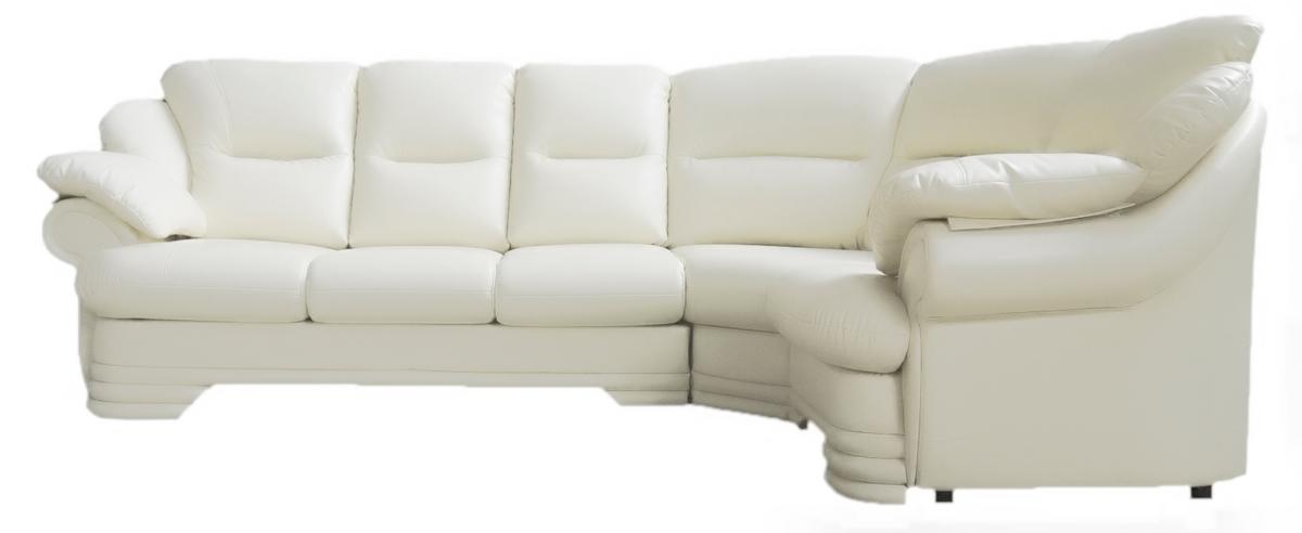 угловой-диван-диана-белый