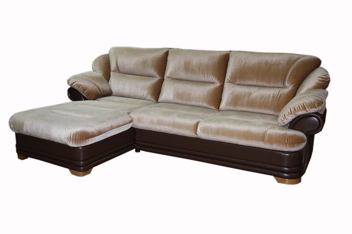 угловой-диван-диана-2