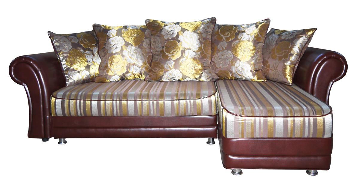 угловой-диван-евро-10-полоска