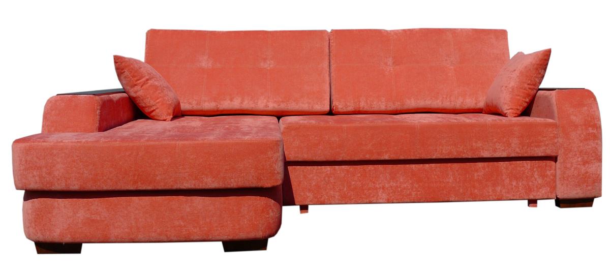 угловой-диван-евро-3