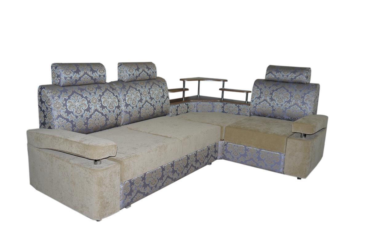 угловой-диван-евро-5