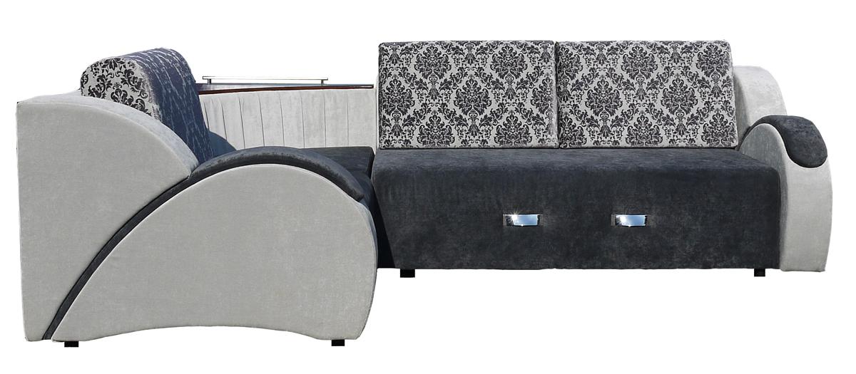 угловой-диван-евро-6-качественный