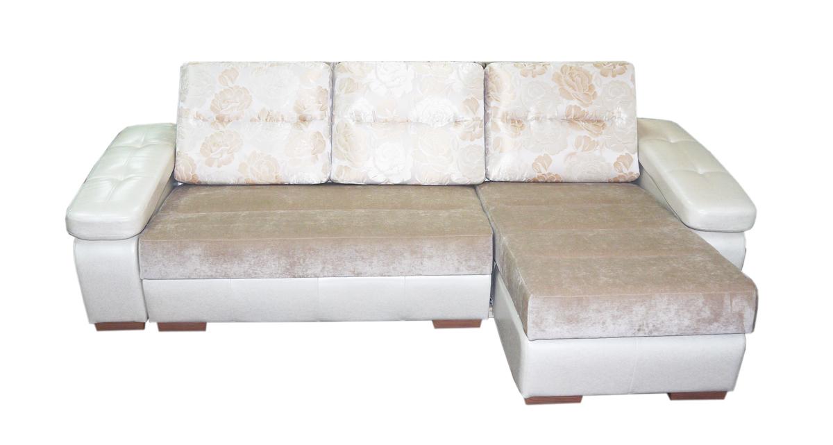 угловой-диван-евро-7-качественный
