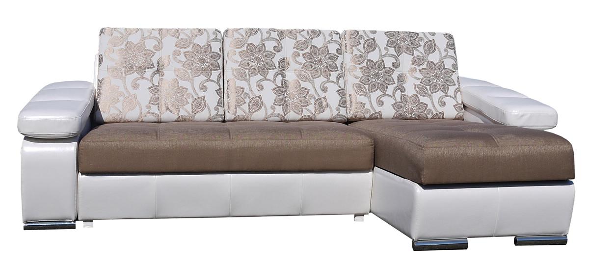 угловой-диван-евро-7-кофе-с-белым