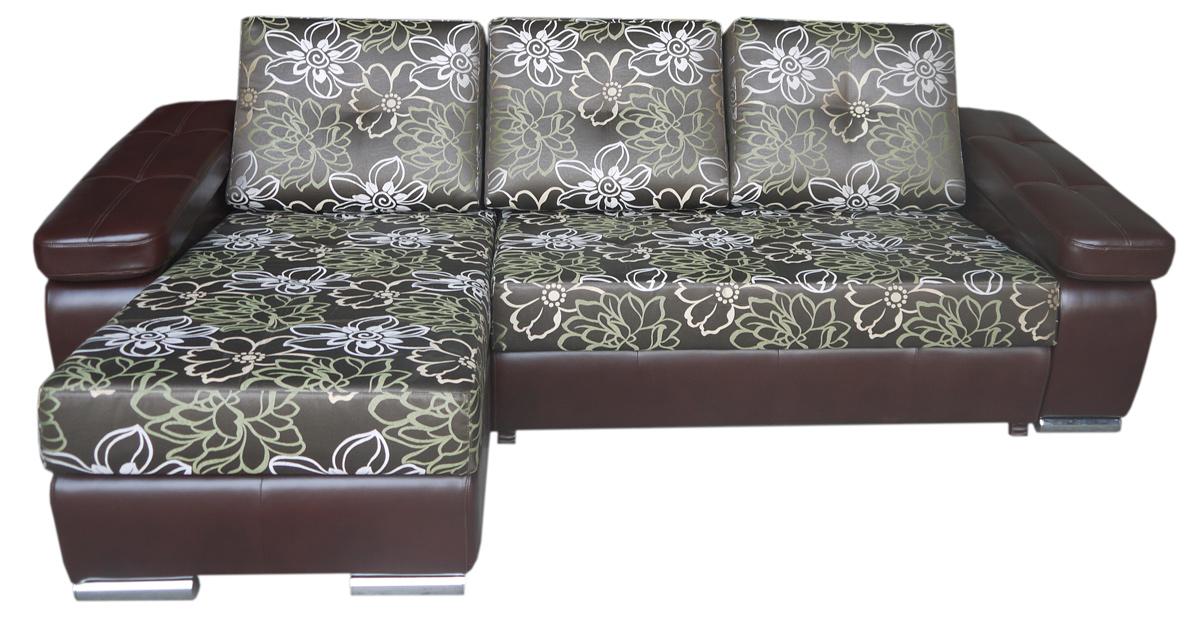 угловой-диван-евро-7-шоколадный-собранный