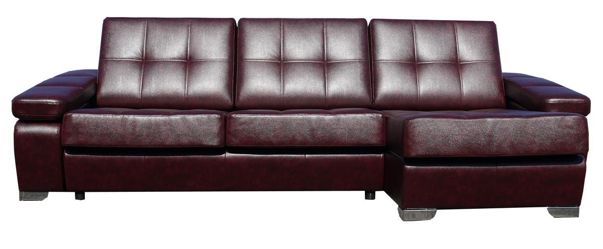 угловой-диван-евро-7