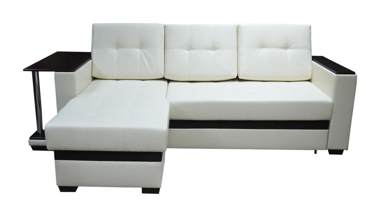 угловой-диван-евро-9