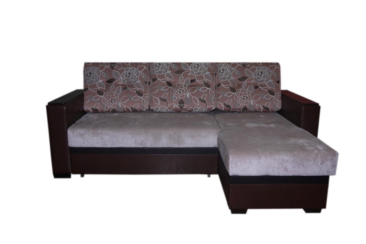 угловой-диван-качественный-евро-8