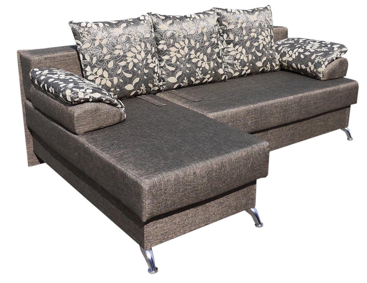 угловой-диван-люкс-под-углом