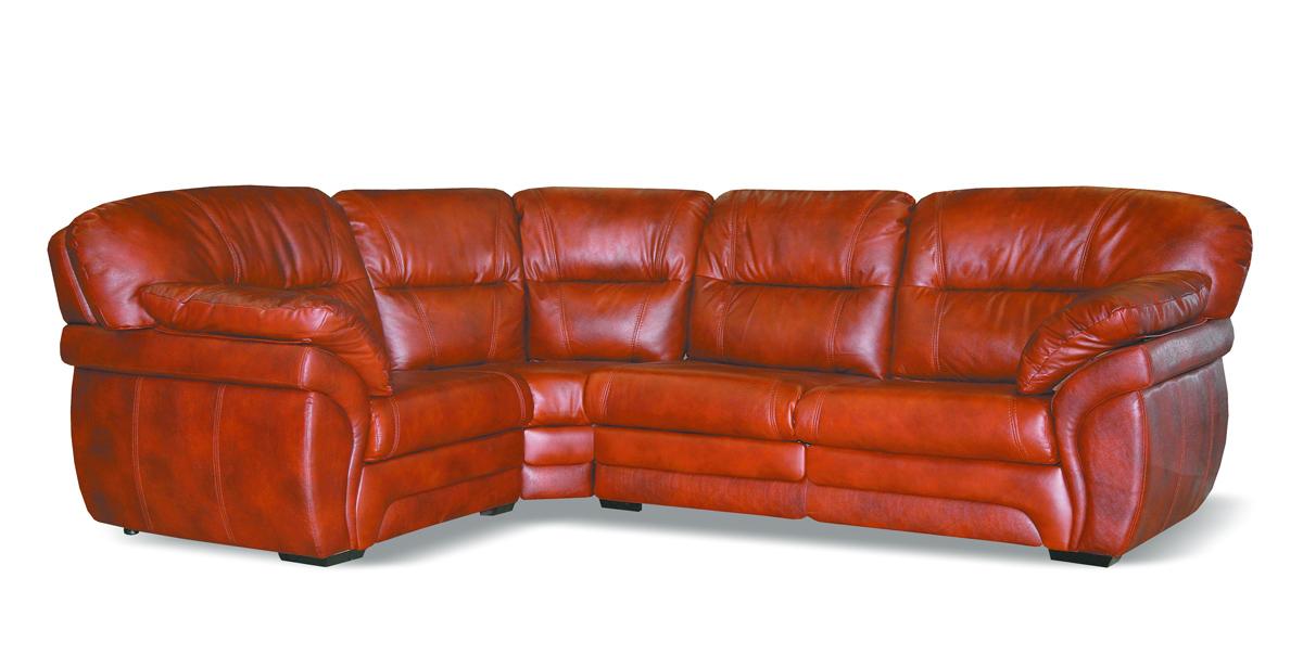 угловой-диван-неаполь-красный-кож.зам