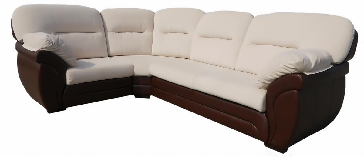 угловой-диван-неаполь-светлый-верх