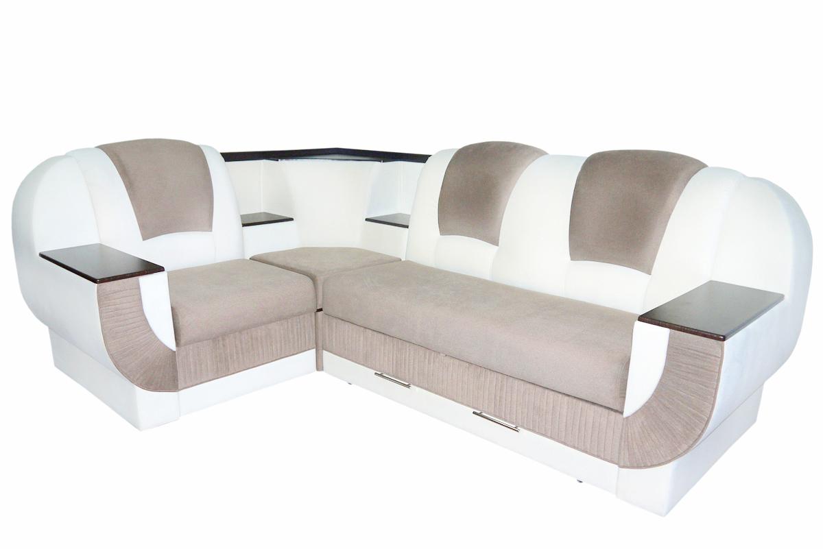 угловой-диван-престиж-2-светлый-центральный-вид