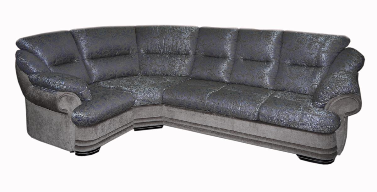угловой-диван-серый