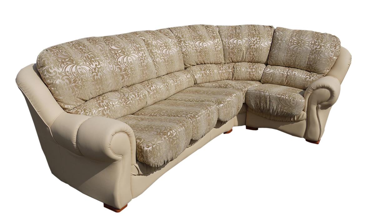 угловой-диван-челси-бежеый-с-цветами-под-углом