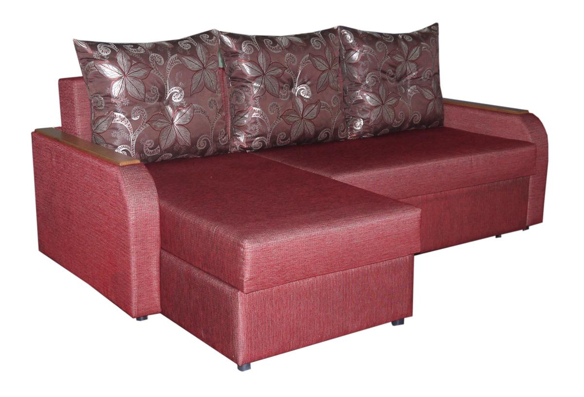 угловой-диван-эконом-вид-под-углом