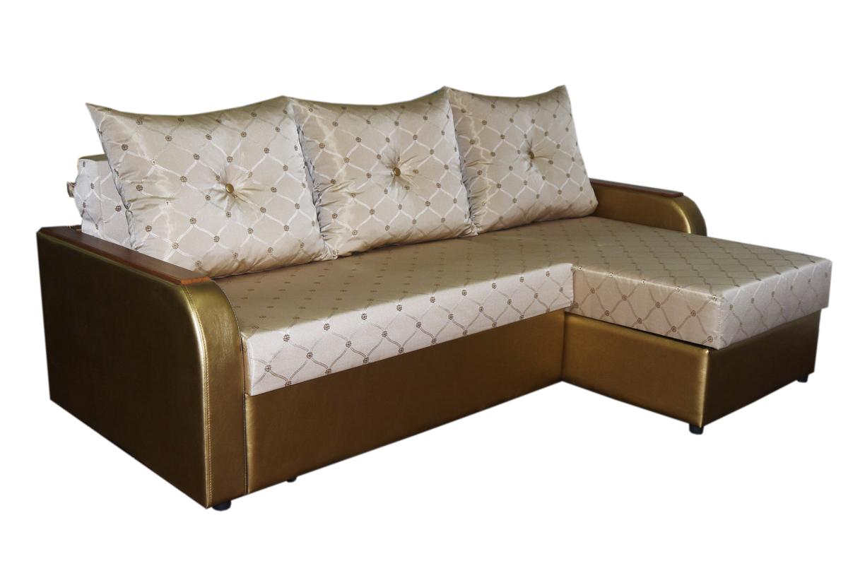 угловой-диван-эконом-под-углом