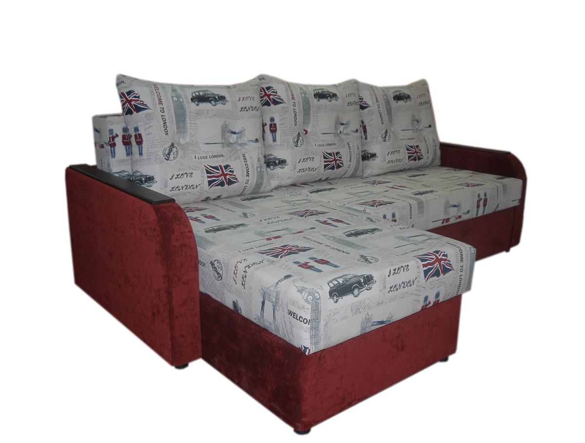 угловой-диван-эконом-флаг