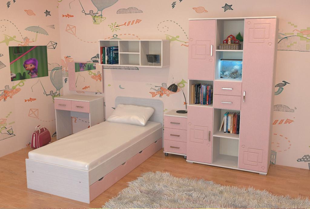 """Детские магазин мебели """"светлана"""" купить мебель в тамбове, у."""