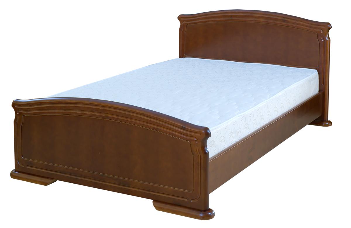 -кровать-крстина-1