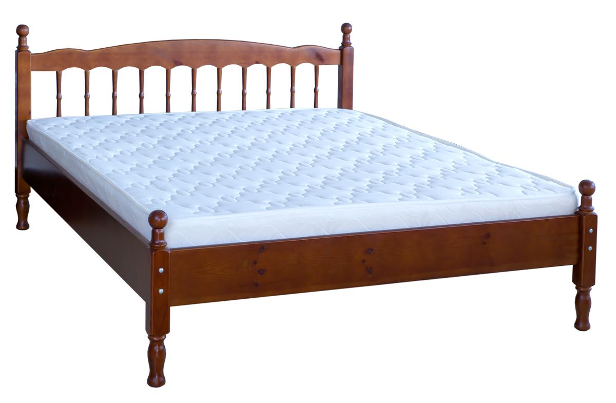 кровать-весна