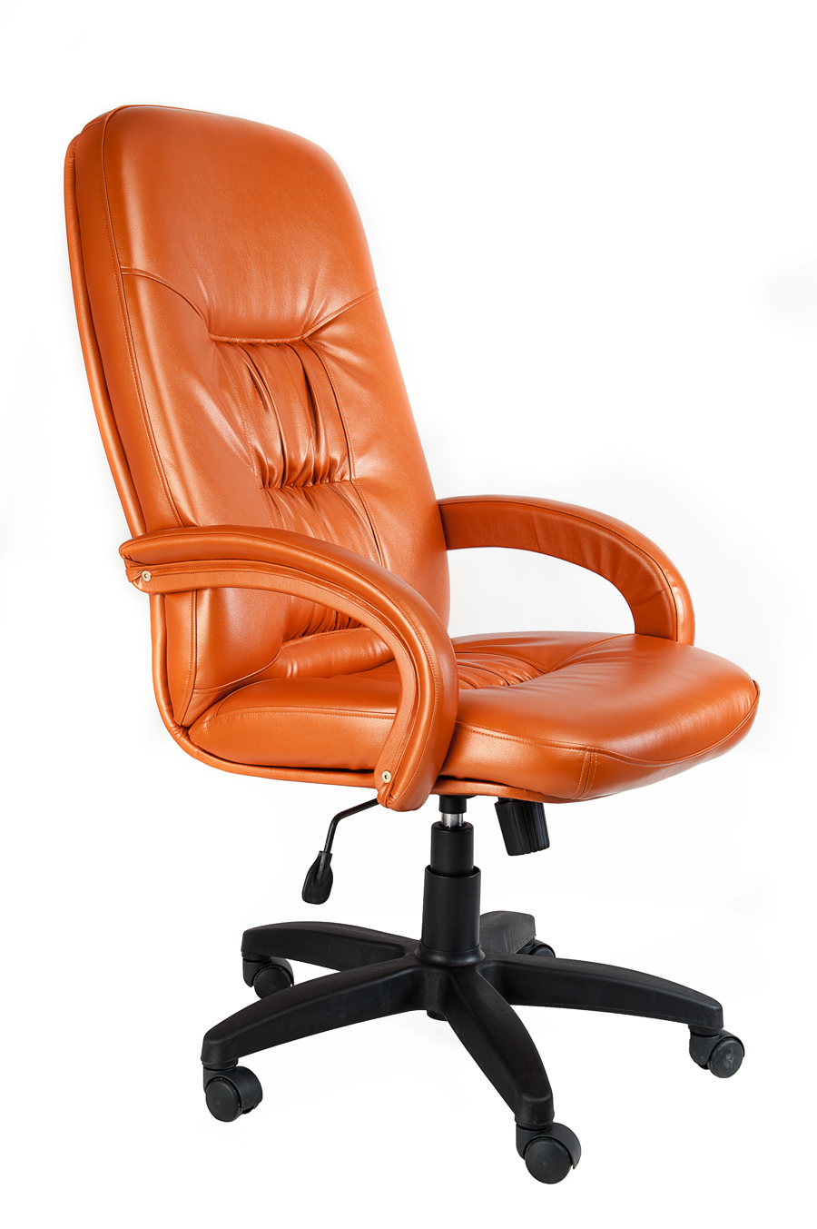 Отзывы - Чехлы на мебель, диваны, кресла, чехлы 8
