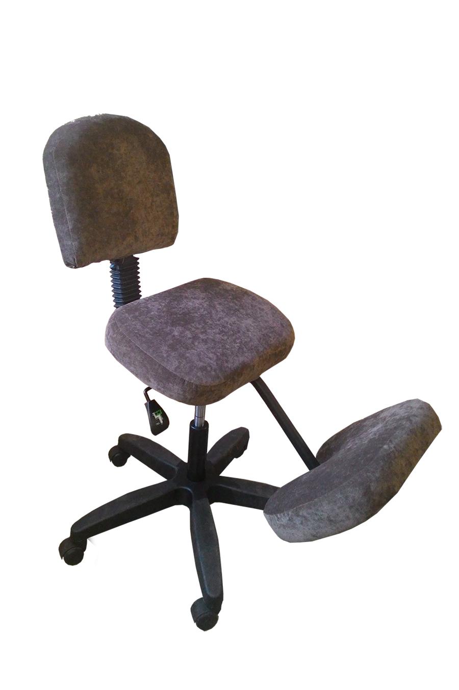 Коленный-стул