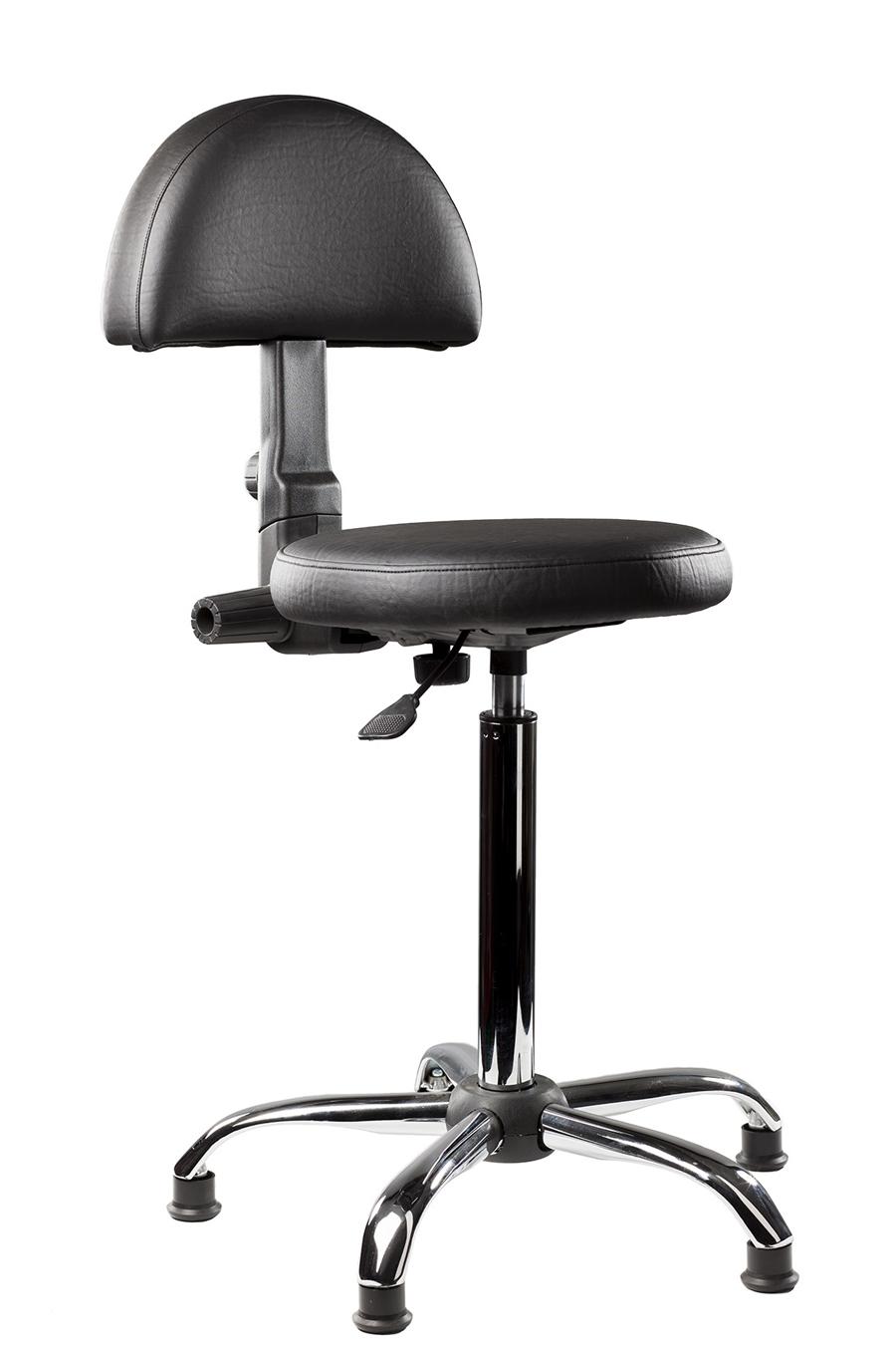 Кресло-кассира