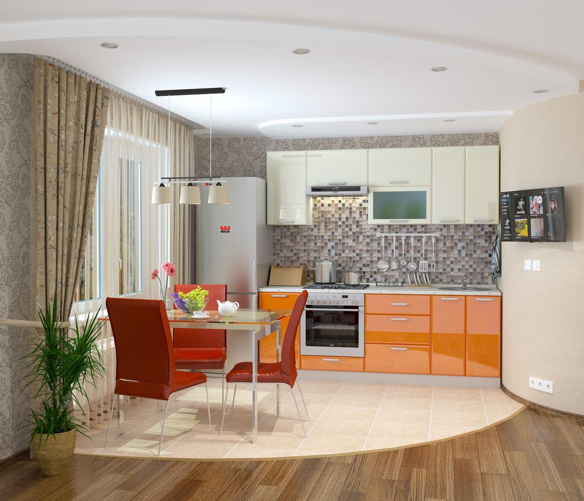 Яна-2,2--крем,-оранж